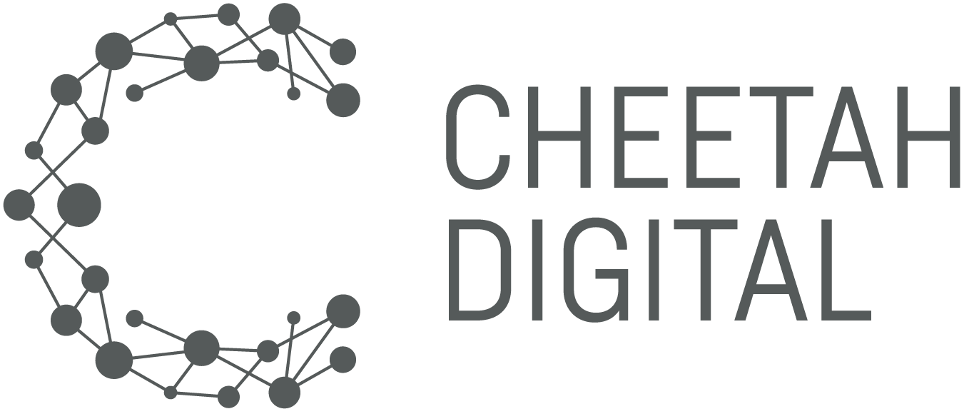 CheetahDigital_Logo_2018_RGB_03