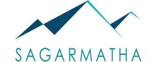 Sagarmatha Logo
