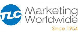 TLC Marketing Worldwide Logo