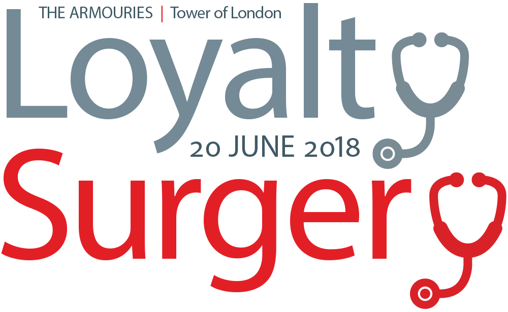 The Loyalty Surgery Logo full 1000x615