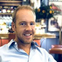 Michael Buffham-Wade Director of Experience, Virgin Group