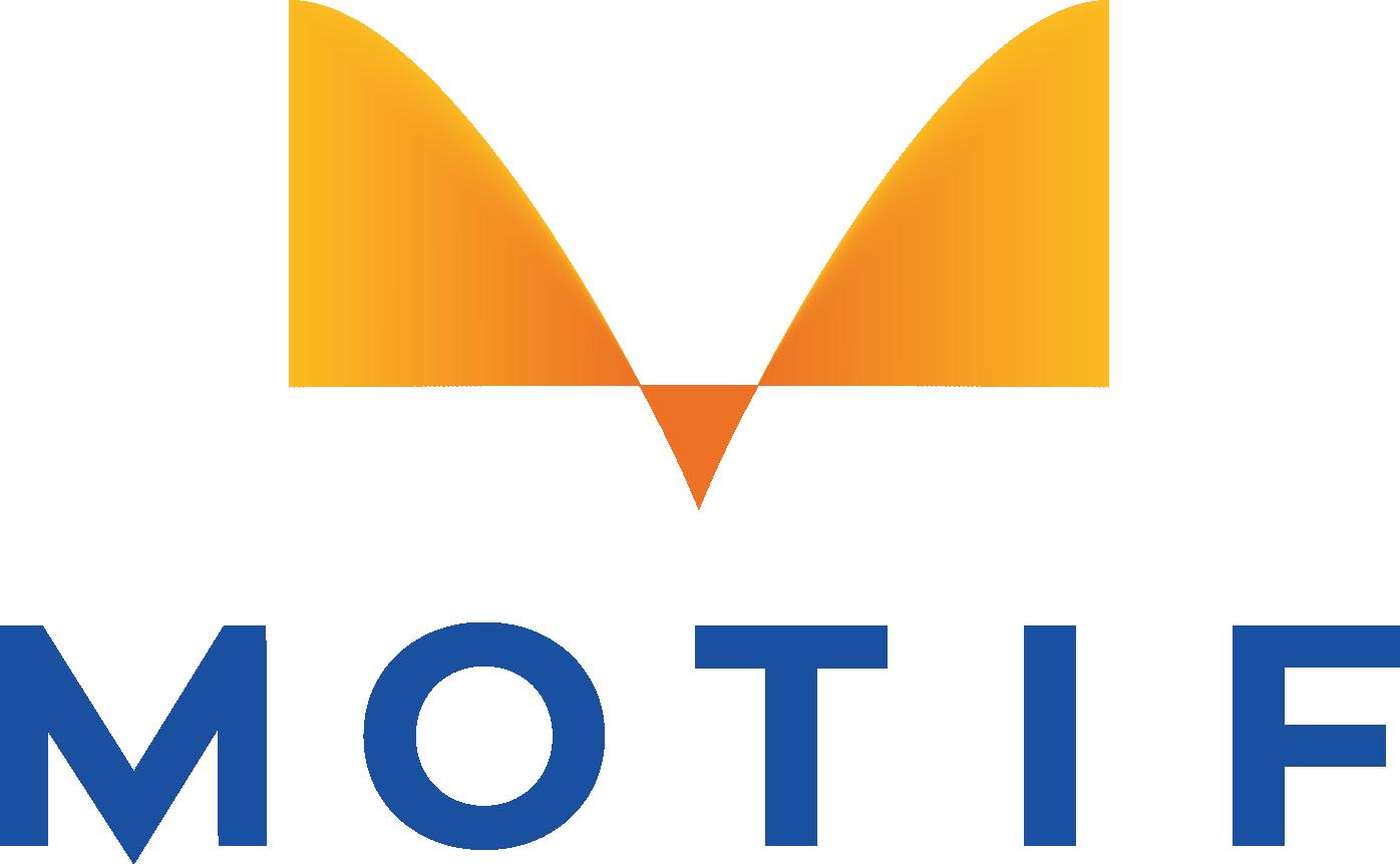 Motif_Logo_RGB (2)