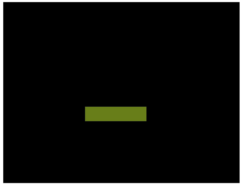 bp_logo_color (15)